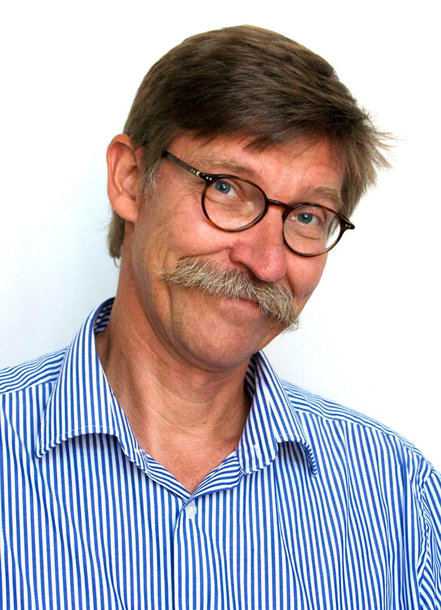 Dr. Pappert Trier